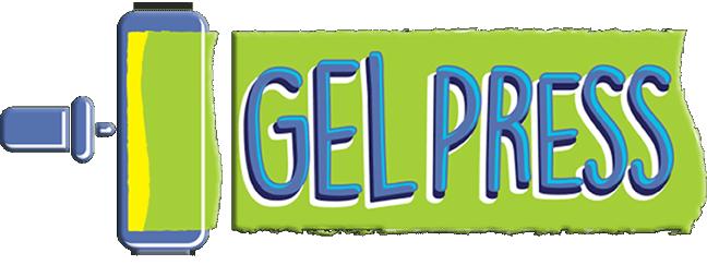 Gel Press